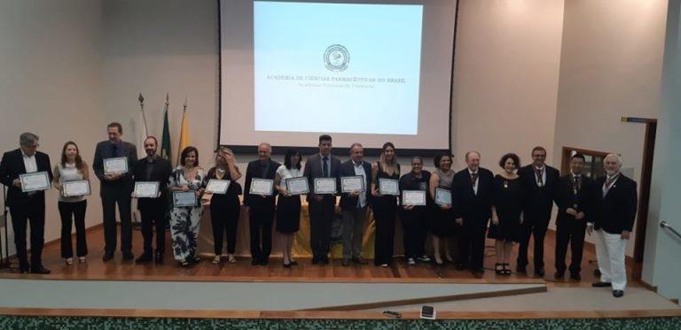 premio inovação farmaceutica