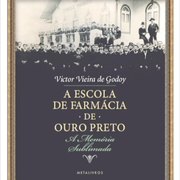 livro prof victor