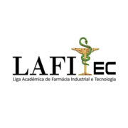 lafitec2