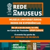 rede de museus